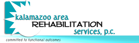 Kalamazoo Area Rehabilitation Services, p.c.
